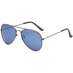 Air Force Aviator Sunglasses